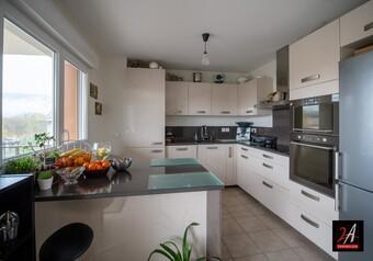 Vente Appartement 3 pièces 67m² Vallières (74150) - Photo 1