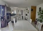 Vente Maison 4 pièces 75m² Montescot (66200) - Photo 16