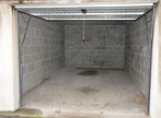 Location Garage 18m² Valence (26000) - Photo 2