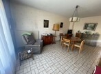 Vente Maison 5 pièces 92m² Briare (45250) - Photo 2