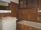 Sale House 10 rooms 225m² La Garde (38520) - Photo 16