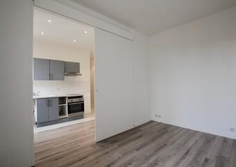 Location Appartement 1 pièce 24m² Asnières-sur-Seine (92600) - Photo 1
