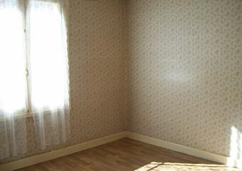 Location Appartement 2 pièces 42m² Ceyrat (63122) - Photo 1