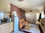 Vente Appartement 2 pièces 33m² Moirans (38430) - Photo 3
