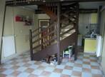 Vente Maison 4 pièces 75m² Billom (63160) - Photo 2
