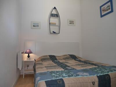 Vente Appartement 3 pièces 32m² Capbreton (40130) - Photo 3