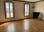 Location Appartement 5 pièces 123m² Tergnier (02700) - Photo 7