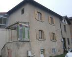 Vente Maison 3 pièces 45m² Thizy (69240) - Photo 1