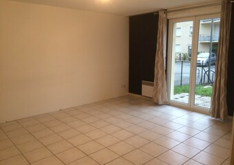 Vente Appartement 3 pièces 63m² Rumilly (74150) - Photo 1
