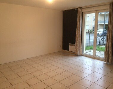 Vente Appartement 3 pièces 63m² Rumilly (74150) - photo