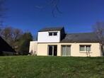 Vente Maison 4 pièces 110m² Briare (45250) - Photo 1