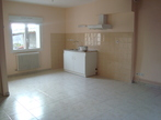 Renting Apartment 3 rooms 60m² Agen (47000) - Photo 9