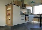 Vente Maison 8 pièces 82m² Sailly-sur-la-Lys (62840) - Photo 4