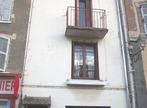 Vente Maison 4 pièces 75m² Billom (63160) - Photo 1