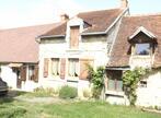 Vente Maison 5 pièces 180m² Le Pêchereau (36200) - Photo 1