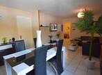 Vente Appartement 4 pièces 77m² Privas (07000) - Photo 4