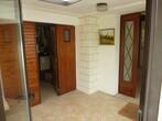 Sale House 5 rooms 103m² Houdan (78550) - Photo 17