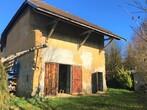 Vente Maison 2 pièces 100m² Les Abrets (38490) - Photo 2