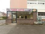 Vente Local commercial 345m² 2 MINUTES DU CENTRE VILLE - Photo 2