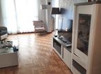 Location Appartement 4 pièces 82m² Rambouillet (78120) - Photo 4