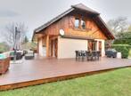 Vente Maison 4 pièces 118m² La Roche-sur-Foron (74800) - Photo 13