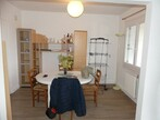 Vente Appartement 3 pièces 74m² La Rochelle (17000) - Photo 6