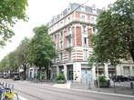 Location Bureaux 8 pièces 201m² Grenoble (38000) - Photo 10