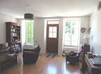 Location Maison 3 pièces 86m² Givry (71640) - Photo 2