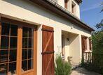 Vente Maison 6 pièces 120m² Janville-sur-Juine (91510) - Photo 5