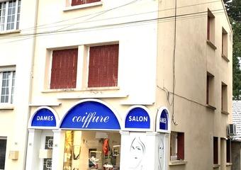 Vente Immeuble 6 pièces 180m² La Pacaudière (42310) - Photo 1