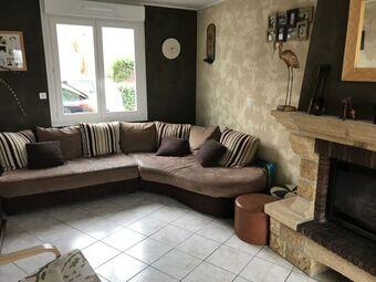 Vente Maison 5 pièces 134m² Millam (59143) - photo