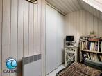 Vente Maison 3 pièces 31m² CABOURG - Photo 7