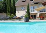 Vente Maison 10 pièces 141m² Saint-Siméon-de-Bressieux (38870) - Photo 20