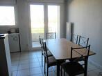 Location Appartement 2 pièces 43m² Toulouse (31300) - Photo 5