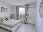 Location Appartement 3 pièces 53m² Cayenne (97300) - Photo 5
