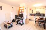 Location Appartement 2 pièces 41m² Seyssinet-Pariset (38170) - Photo 5