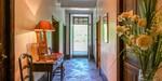 Vente Maison 407m² Prades (07380) - Photo 2