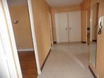 Vente Appartement 3 pièces 75m² Montélimar (26200) - Photo 8