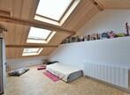 Vente Maison 5 pièces 143m² Cranves-Sales (74380) - Photo 33