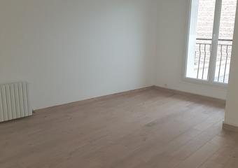 Location Appartement 3 pièces 65m² Le Havre (76600) - Photo 1