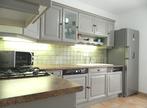 Vente Appartement 4 pièces 76m² Oullins (69600) - Photo 3