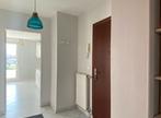 Vente Appartement 3 pièces 68m² Voiron (38500) - Photo 18