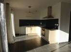 Vente Maison 5 pièces 100m² Brugheas (03700) - Photo 2