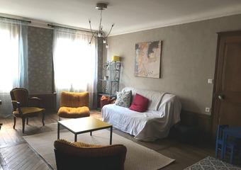 Vente Maison 8 pièces 250m² Neufchâteau (88300) - Photo 1