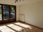 Sale House 5 rooms 90m² Secteur des Mille Étangs - Photo 7