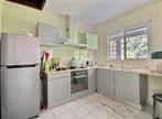 Vente Appartement 2 pièces 60m² Remire-Montjoly (97354) - Photo 3