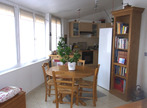 Vente Appartement 2 pièces 42m² Chantilly (60500) - Photo 4