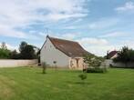 Vente Maison 4 pièces 135m² Farges-lès-Chalon (71150) - Photo 1