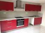 Renting Apartment 3 rooms 78m² Savignac-Mona (32130) - Photo 5