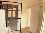 Vente Appartement 3 pièces 75m² Le Coteau (42120) - Photo 8